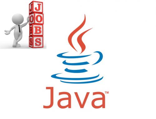 IT-biztonsági Termékfejlesztőt (Java) keresünk