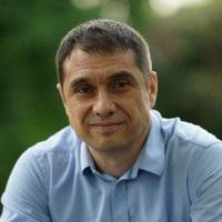 Szondy György