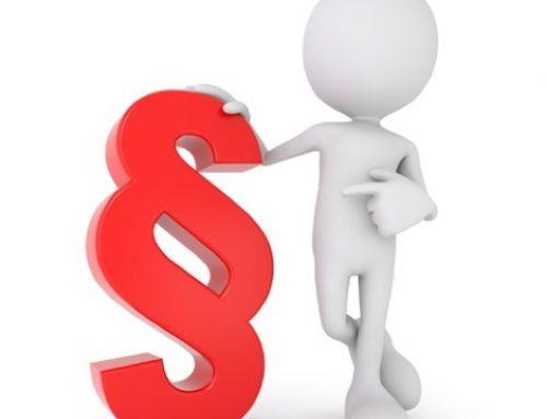 Pénzintézeti jogosultságkezelés szabályozása
